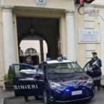 'Ndrangheta: traffico di droga, 18 arresti nel cosentino