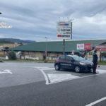 Quarantottenne lametino arrestato dai Carabinieri per resistenza