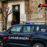 Taurianova: controlli e denunce dei carabinieri