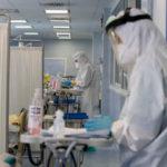 Coronavirus, 292 nuovi casi in Calabria e 8 decessi