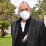 Rifiuti, De Caprio: «Comuni che non collaborano con Conai respinti dagli impianti»