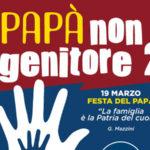 Lamezia, flash mob di Fratelli d'Italia il 19 marzo al 'Maggiore Perri'