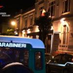 Gioia Tauro: stretta ai controlli dei carabinieri ad aziende agricole e oleifici