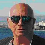 PD, Lamezia: insediato Forum rigenerazione urbana, Giuseppe Moraca portavoce