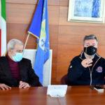 Covid, l'Unità di crisi: «Al via tre nuovi hub vaccinali»