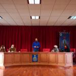 Demenze: Chiaravalle incontra i sindaci del comprensorio e le associazioni