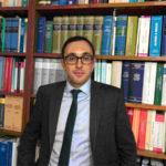 """Giovani Democratici Lamezia: """"Soddisfatti per nomina Pandolfo e forum giovani"""""""