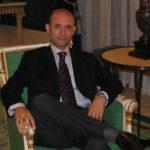"""I vincitori II edizione Premio Letterario Nazionale """"Dario Galli"""""""