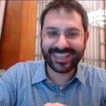 Intelligence, Angelo Tofalo al Master dell'Università della Calabria