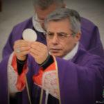 Lamezia, messaggio vescovo Schillaci per la Pasqua