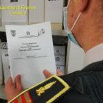 Migranti: 5 mln danni erariali per gestione centri Calabria