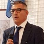 Pellegrini designato nel CdA dell'Ente Bilaterale dell'Artigianato calabrese