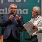 """Pegna su bando per Grandi Eventi della Regione Calabria: """"Gestione disastrosa"""""""