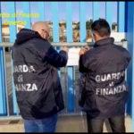 'Ndrangheta: sequestrati beni per oltre 50 milioni