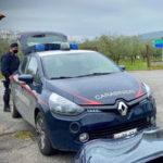 'Ndrangheta: due arresti per omicidio del 2011 nel Vibonese