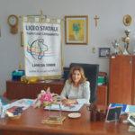 Liceo Campanella Lamezia Terme: valorizziamo i talenti