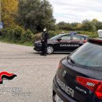 Gioia Tauro: intensificati i controlli dei carabinieri: arresti e denunce