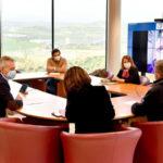 Covid: stabilimenti balneari, approvato dl per proroga misure 2020