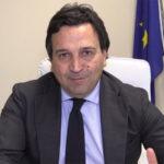 Aiuti alle imprese, la Regione impegna 35 milioni di euro