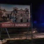 Taurianova, controlli straordinari dei carabinieri: denunce