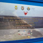 Lamezia: Progetto Waterfront e Porto Turistico