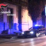 Taurianova, controlli dei carabinieri: 7 denuncie, diverse sanzioni