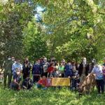 Coldiretti Giovani: L'agricoltura sociale e le fattorie sono una risposta per l'inclusione