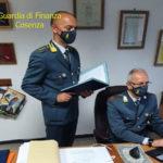 Sanità: Asp Cosenza, danno erariale per 3,5 milioni di euro