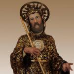Lamezia: domani prendera' il via la novena san Francesco di Paola