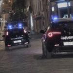 Covid: controlli Carabinieri Vibo elevate multe per 4 mila euro