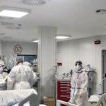 Covid, aumentano i contagi in Calabria: 136 nuovi casi e nessun decesso