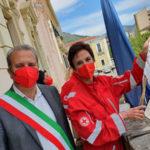 Castrovillari:giornata mondiale della croce rossa