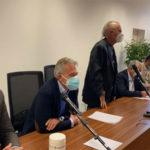 Depurazione, De Caprio: «Previsti interventi per 76 milioni»