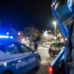 Catanzaro: La #PoliziadiStato arresta due pluripregiudicati