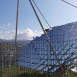 Inutilizzabile impianto solare ospedale,2 mln danno erariale