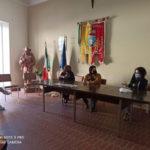 Demenze: Pianopoli incontra i sindaci