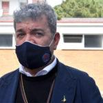 Vaccini anti-Covid, Spirlì: «Dati incoraggianti, vittoria di tutti»