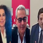 Fdi: presentato in videoconferenza agli operatori il bando per gli stabilimenti balneari