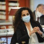 Ufficio scolastico regionale Calabria,interrogazione on. Wanda Ferro (FDI)