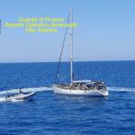 Migranti: fermati tre scafisti, accusati sbarchi ieri a Crotone
