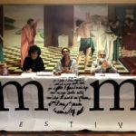 """Presentata terza edizione del """"MoMe Festival-Momenti di Memoria"""""""