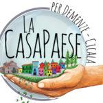 Demenze, associazione Ra.Gi lancia progetto 'CasaPaese' a Cicala