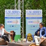 """Turismo, presentato il progetto """"Calabria Straordinaria"""""""
