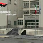 Portigliola: notificato avviso di conclusione delle indagini preliminari al sindaco