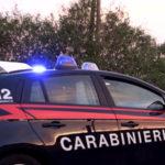 Taurianova: Serrati i controlli dei carabinieri: tre denunce, diverse sanzioni