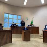 Comunità energetica rinnovabile, De Caprio: «Rivoluzione parte dalla Calabria»
