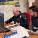'Ndrangheta:confiscati beni per 30 mln a presunto affiliato