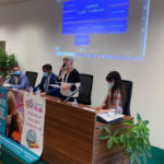 Welfare, presentato il progetto CasaPaese di Cicala