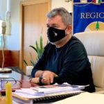 Premio al coro universitario di Reggio, Spirlì: «Eccellenza calabrese»