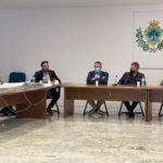 Anas: i sindaci uniti per il completamento della trasversale delle Serre
